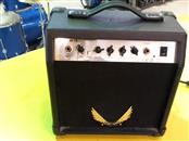 DEAN GUITARS Electric Guitar Amp M10